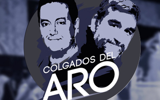 FOTO COLGADOS DEL ARO1