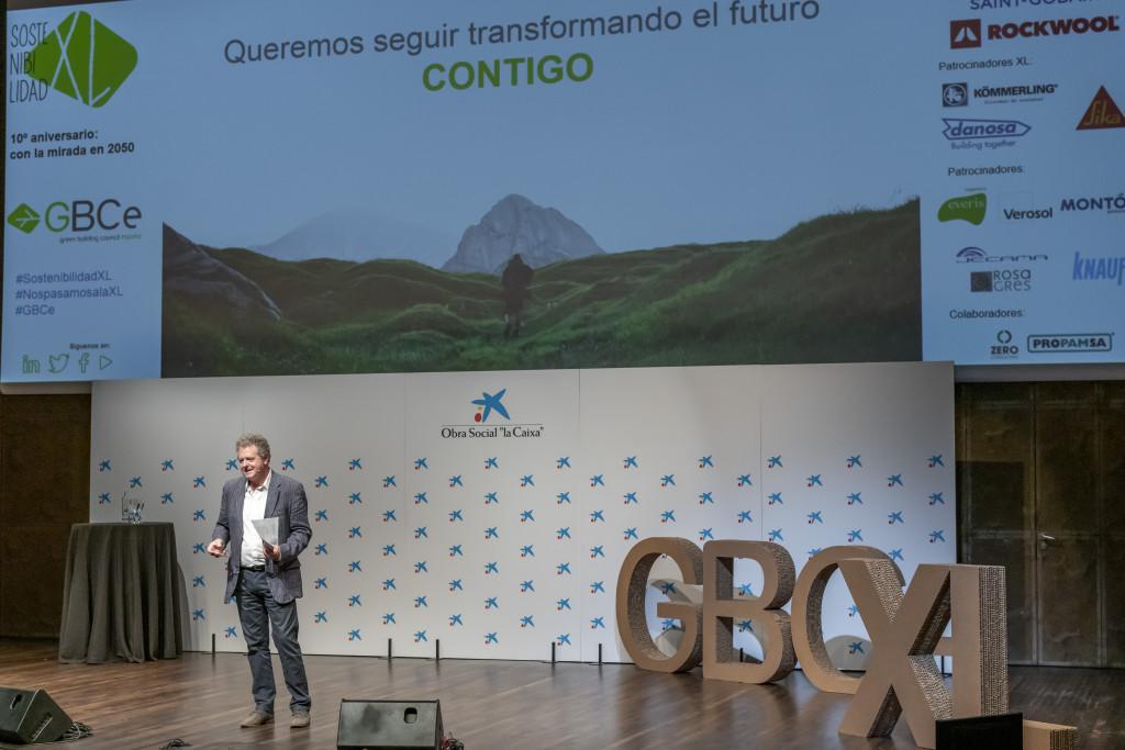 Juan Luis Cano_XL-GBCe -7104